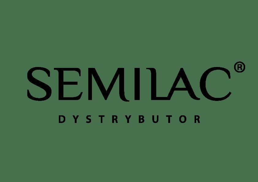 Semilac dystrybutor